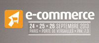 salon E-commerce 2013