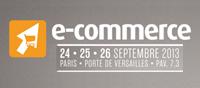 salon E-commerce 2013