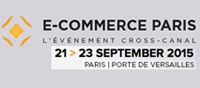 salon E-commerce 2015